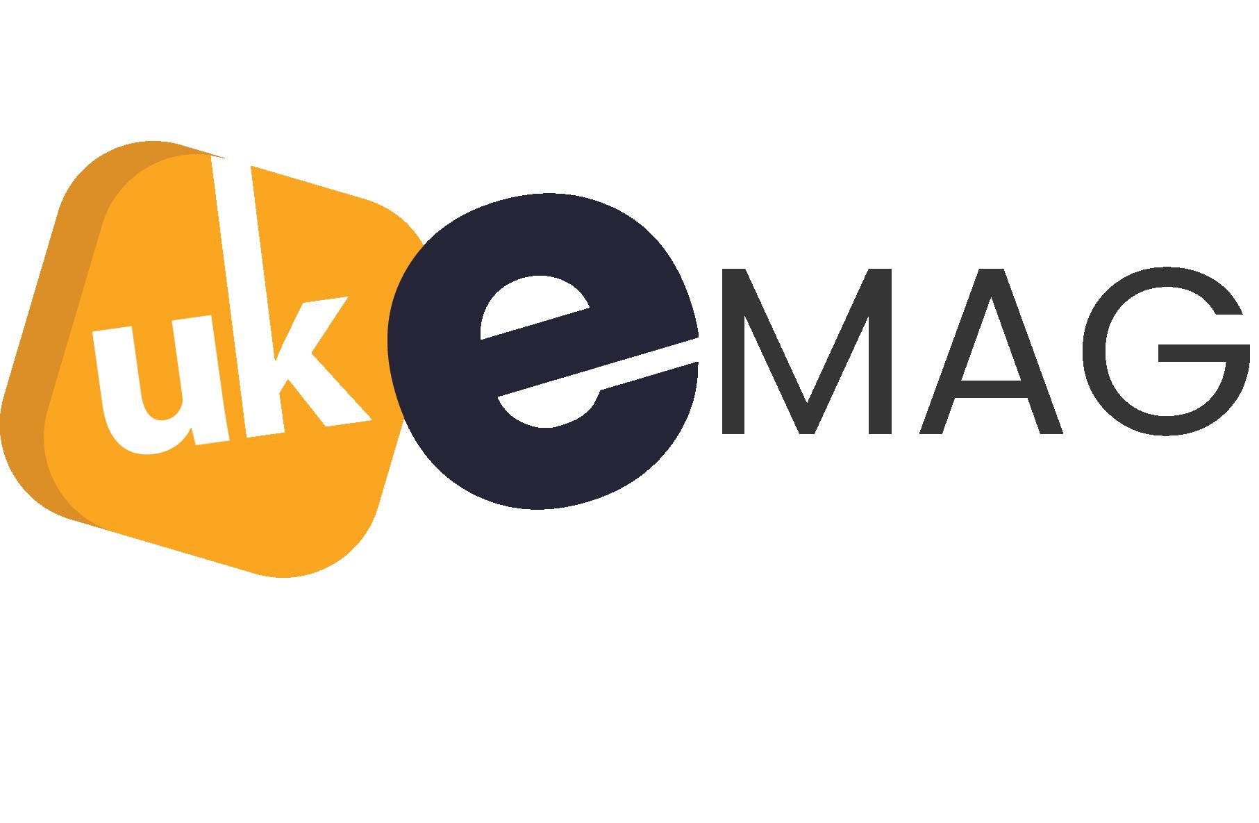 ukemag.com